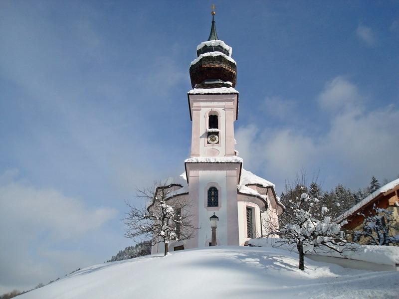berchtesgaden-februar-09-271