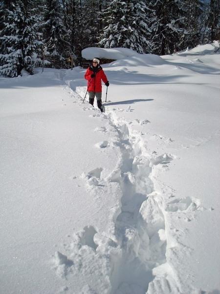 berchtesgaden-februar-09-284