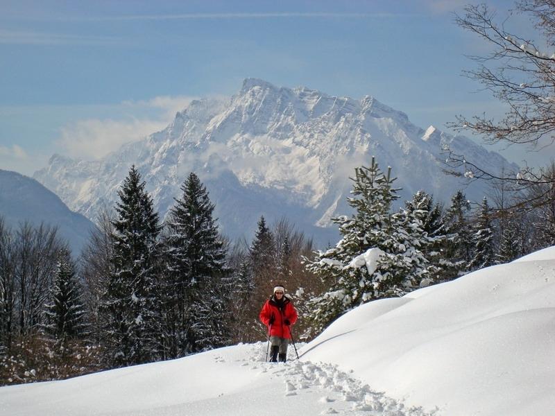 berchtesgaden-februar-09-288