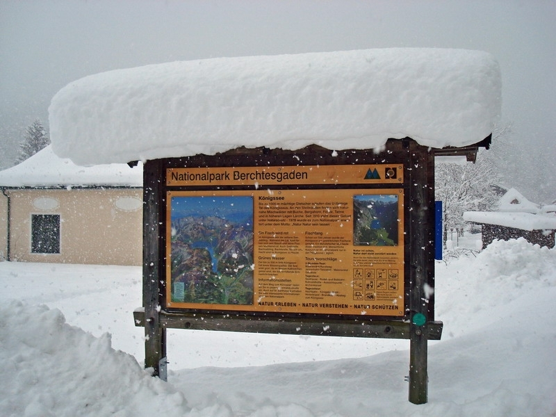 berchtesgaden-februar-09-111