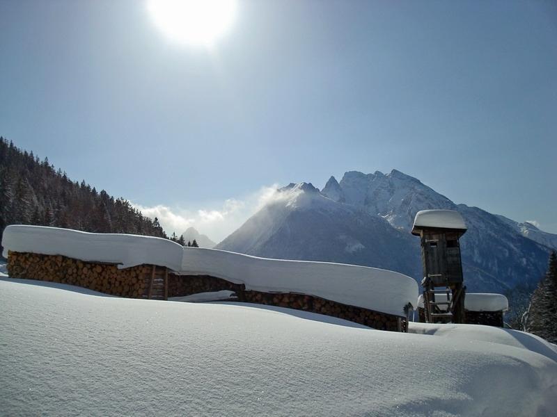 berchtesgaden-februar-09-229