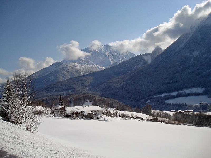 berchtesgaden-februar-09-265