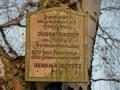 03_moritzdorf-208