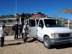 mexiko-2012-tag-02-creel-0143