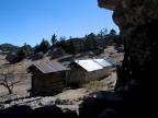 mexiko-2012-tag-02-creel-0152