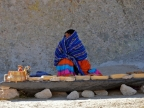 mexiko-2012-tag-02-creel-0165
