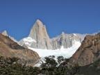 argentinien-2011-2216-fitz-roy