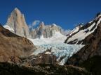 argentinien-2011-2234-fitz-roy