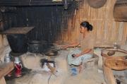 papua-bali-2012-0140