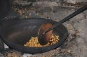 papua-bali-2012-0141