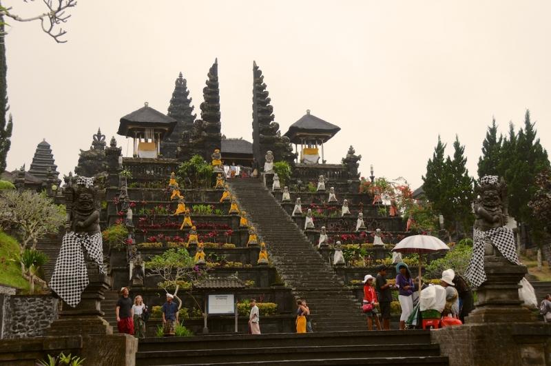 papua-bali-2012-0066