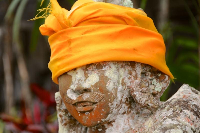 papua-bali-2012-0073