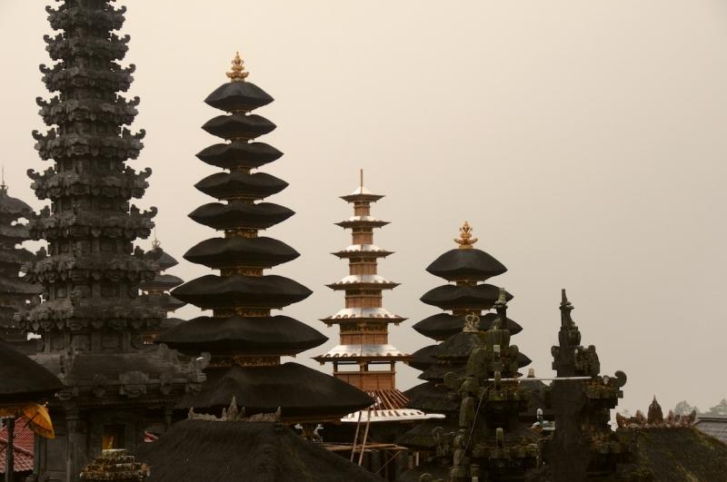 papua-bali-2012-0089