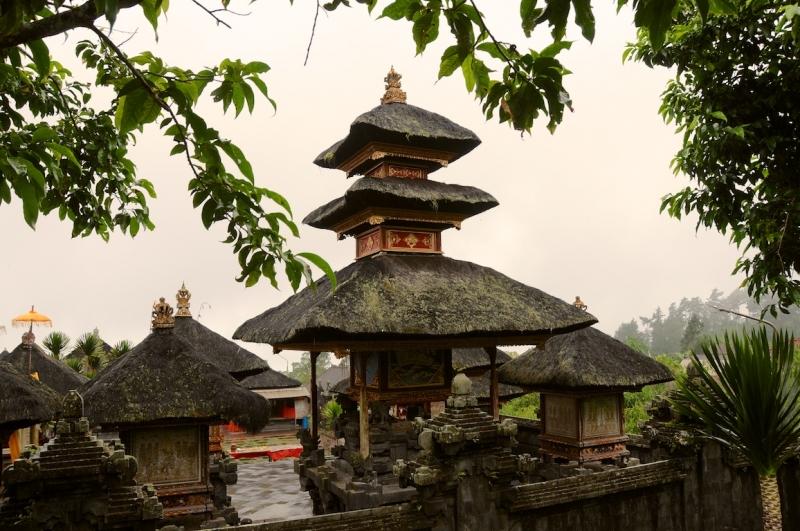 papua-bali-2012-0091