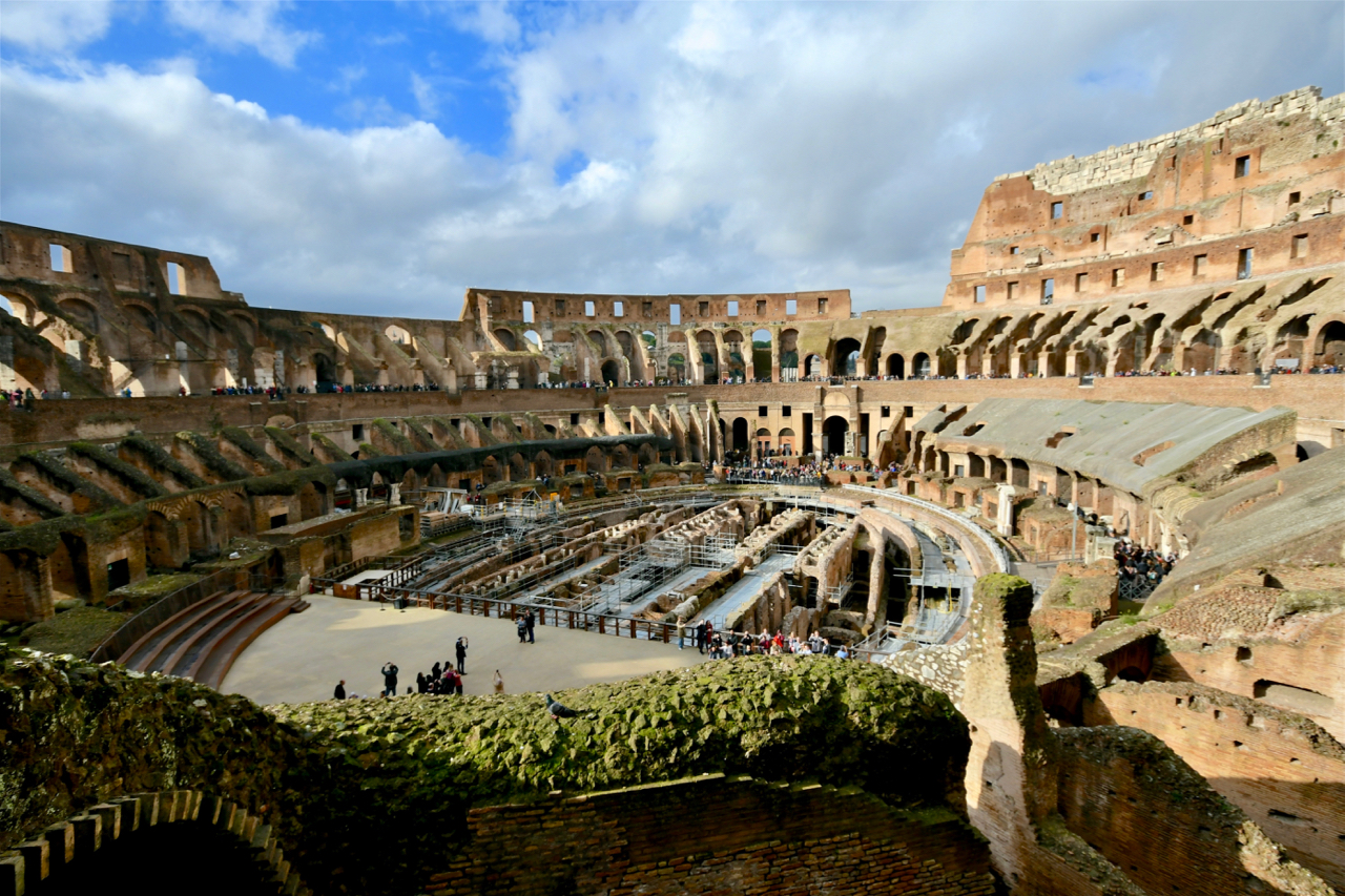 Rom-2019-16-Colosseo-0414