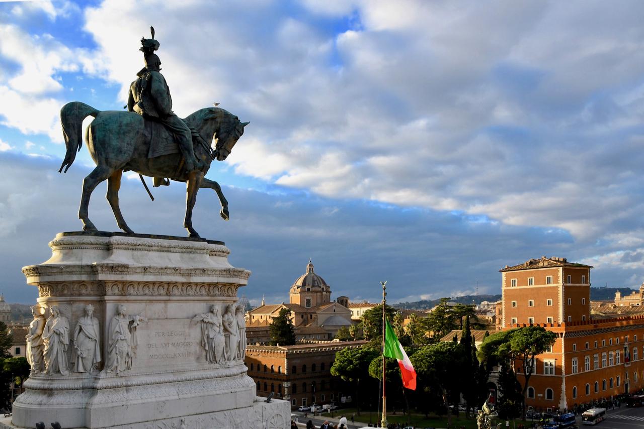 Rom-2019-18-Piazza-Venezia-0530