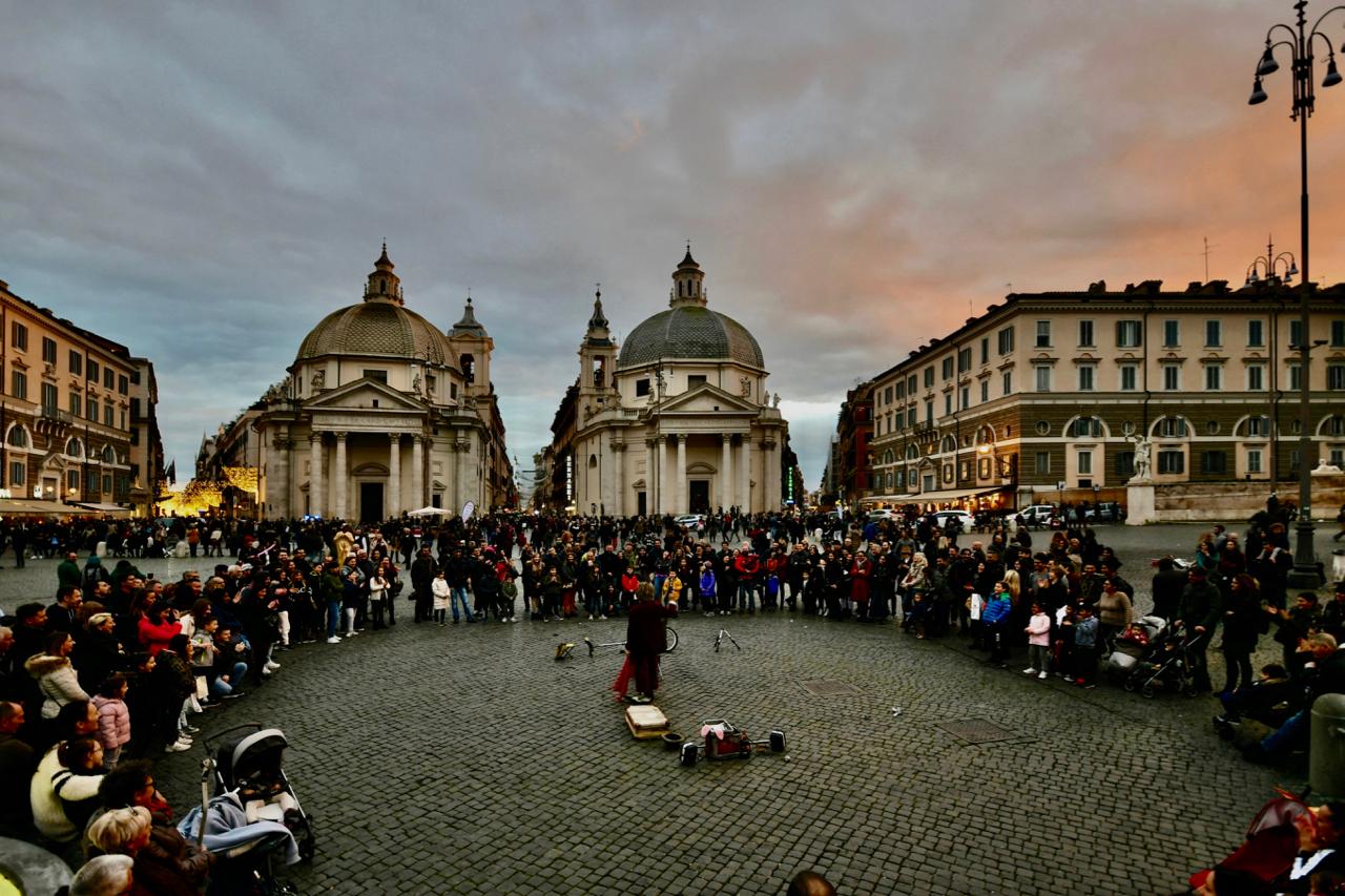 Rom-2019-19-Piazza-del-Popolo-di-Spagna-0540