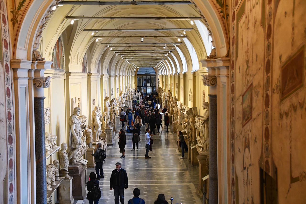 Rom-2019-21-Vatikanische-Museen-0709