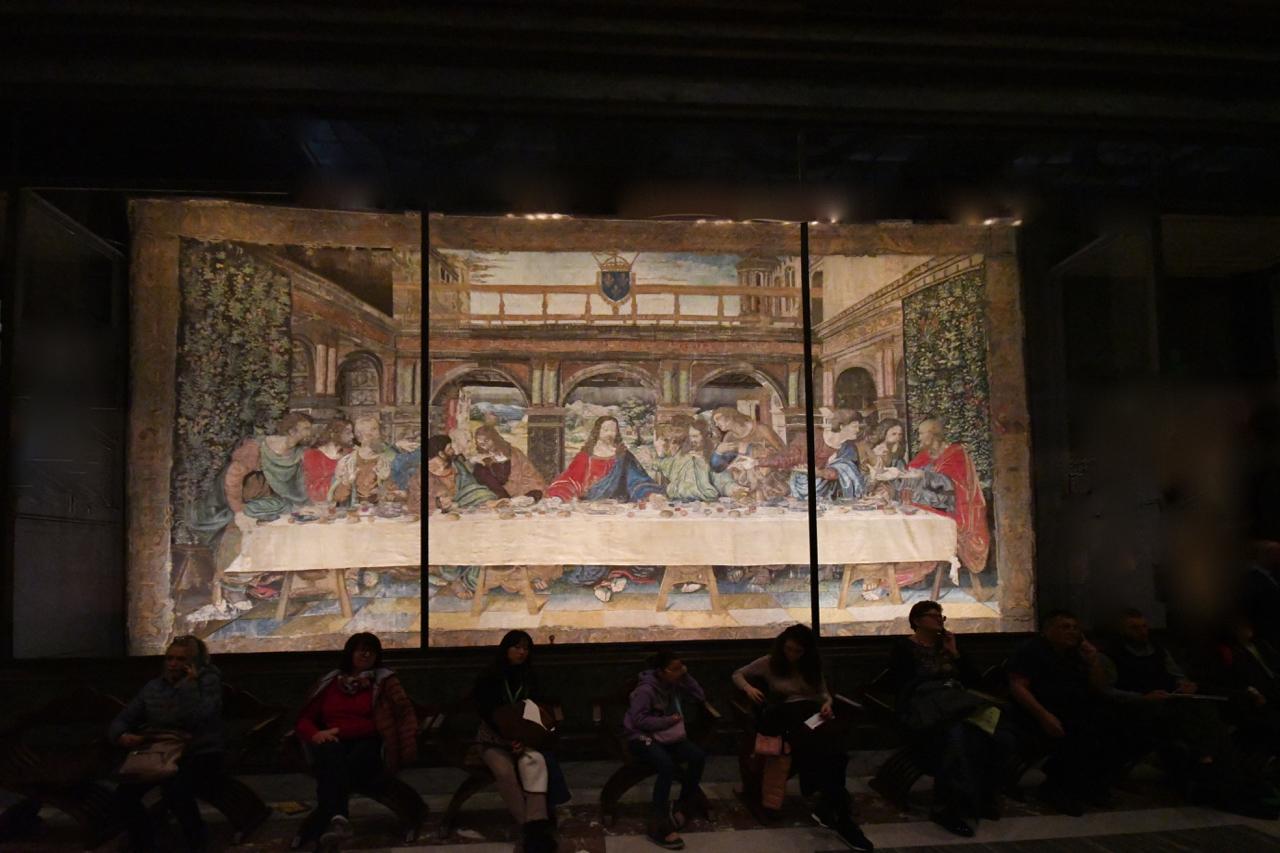 Rom-2019-21-Vatikanische-Museen-0713