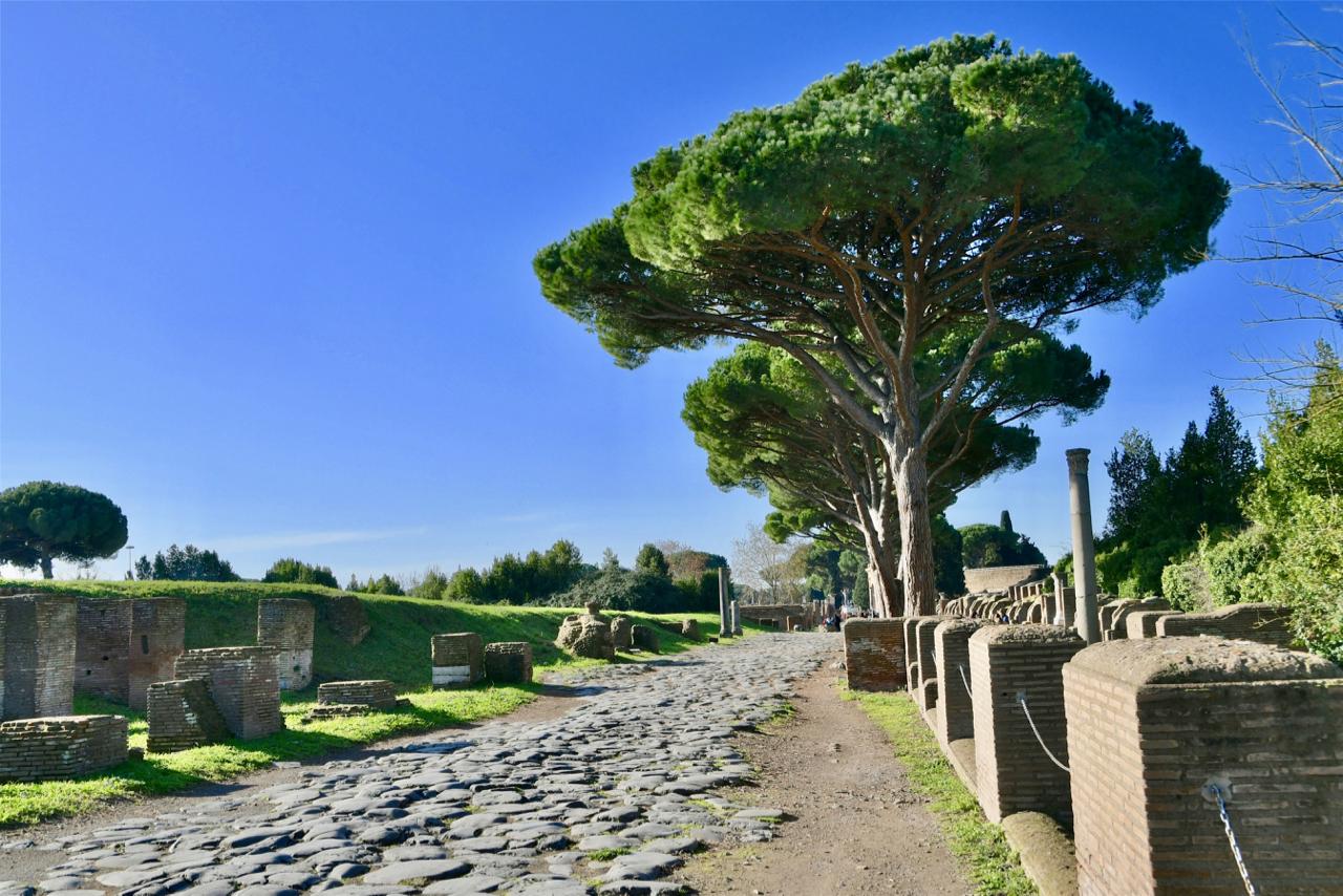 Rom-2019-23-Ostia-antica-0755