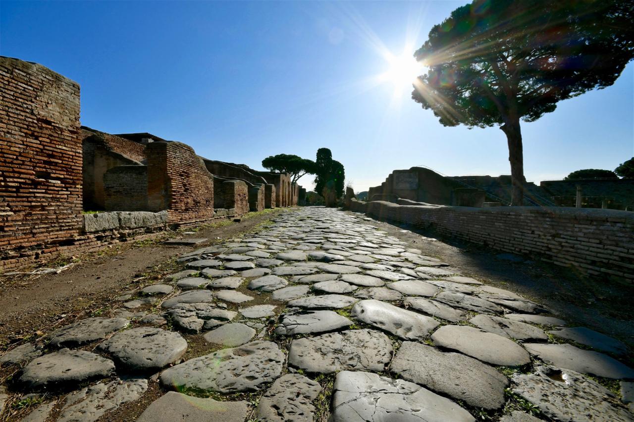 Rom-2019-23-Ostia-antica-0771