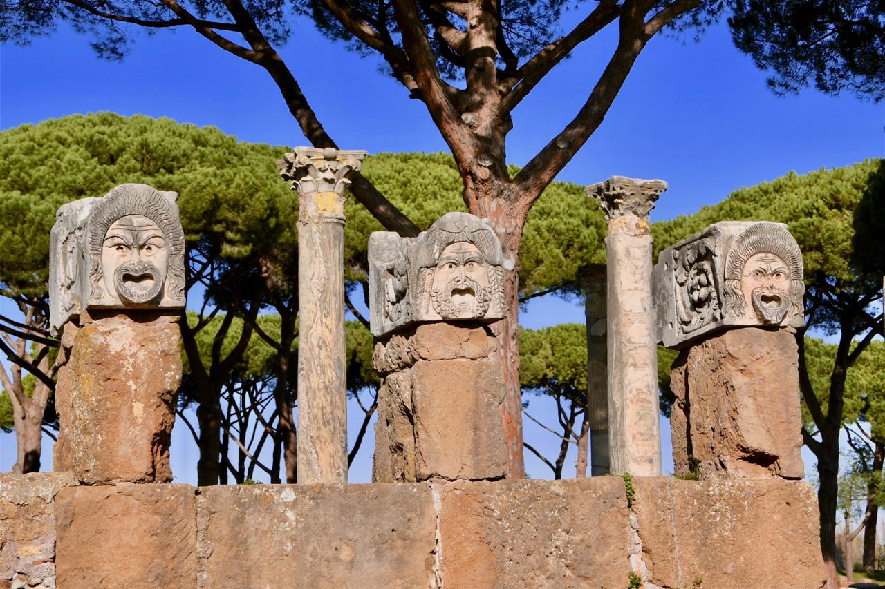 Rom-2019-23-Ostia-antica-0776