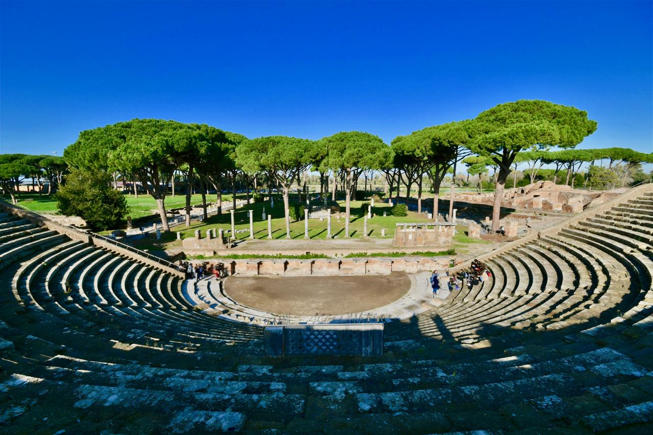Rom-2019-23-Ostia-antica-0781