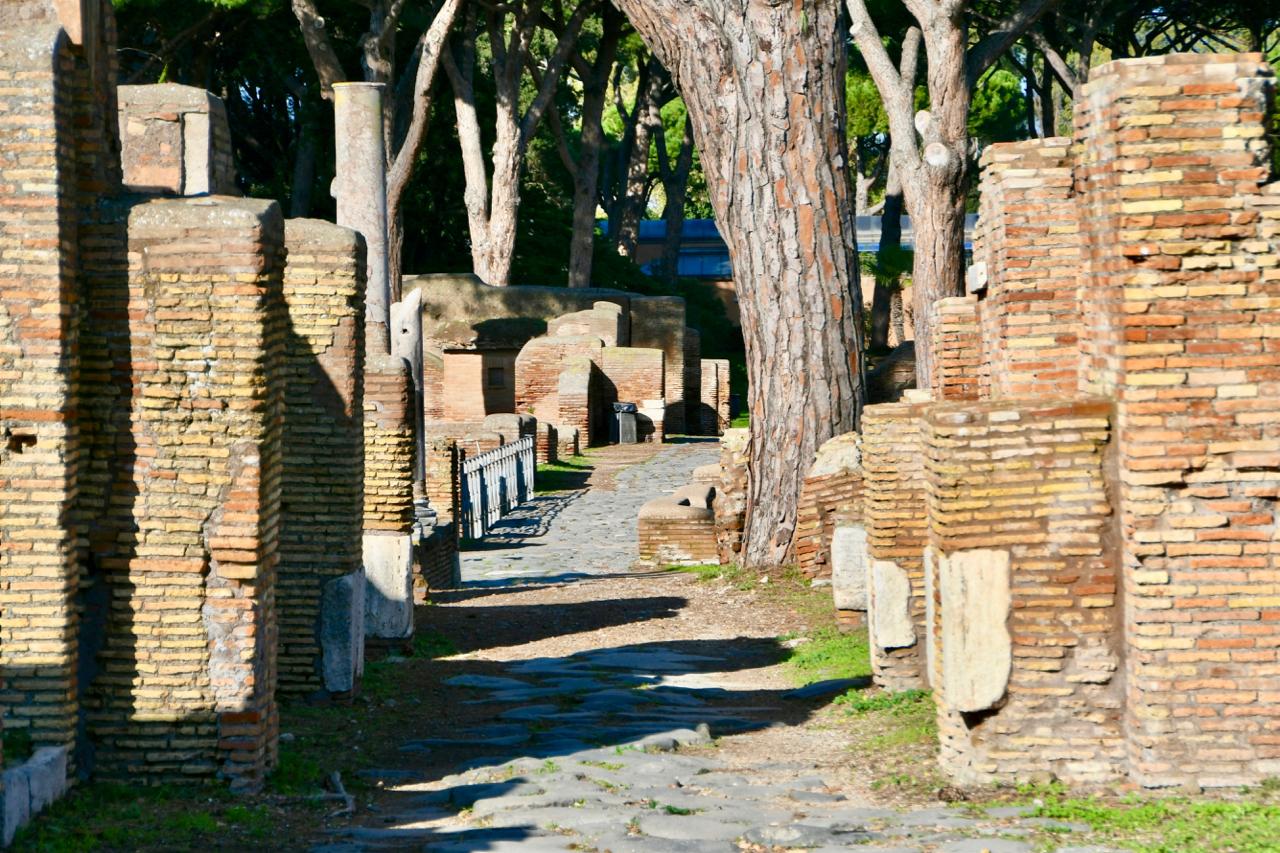 Rom-2019-23-Ostia-antica-0793