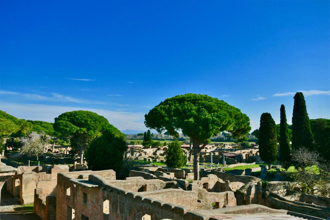 Rom-2019-23-Ostia-antica-0815