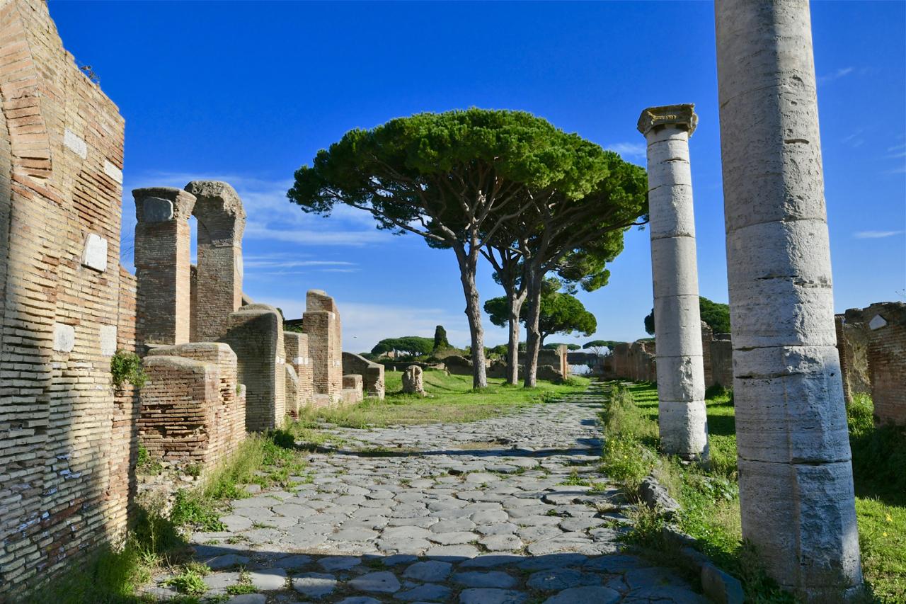 Rom-2019-23-Ostia-antica-0835