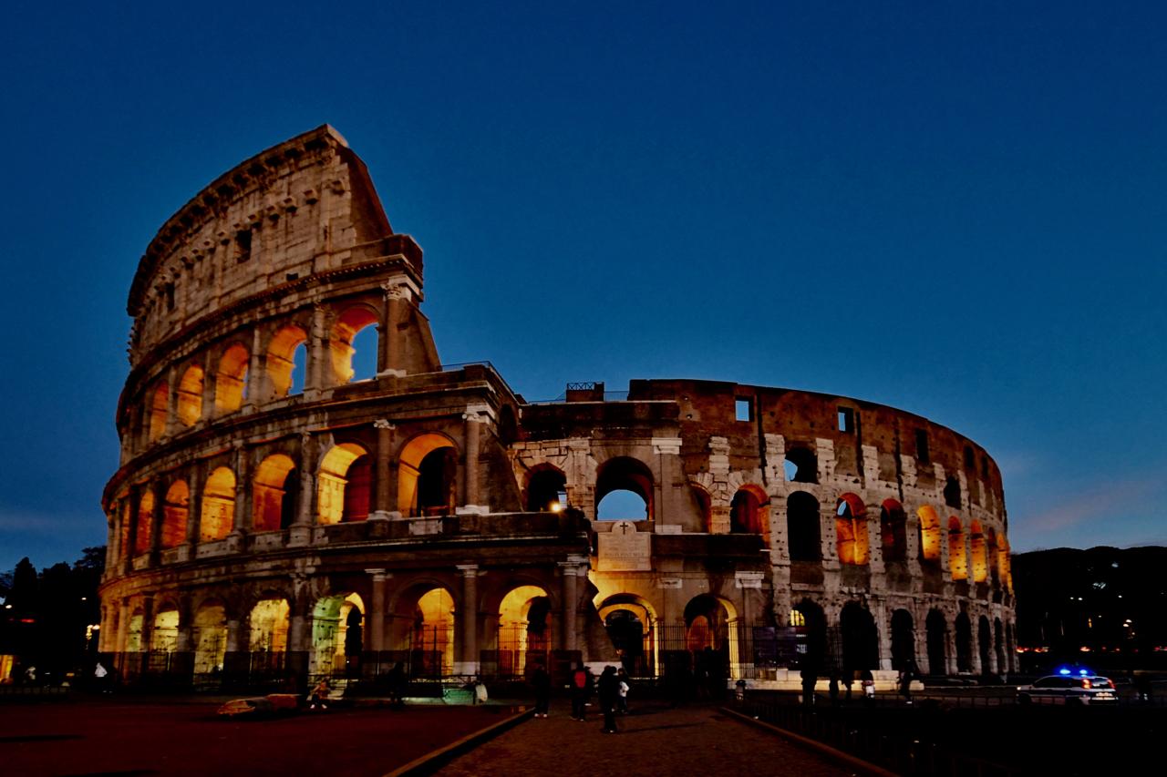 Rom-2019-24-Colosseum-0875