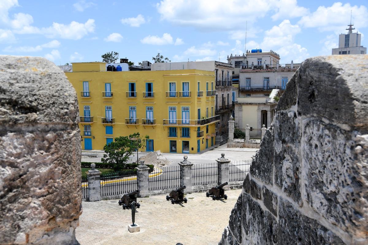 01-Kuba-2019-Havanna-0083