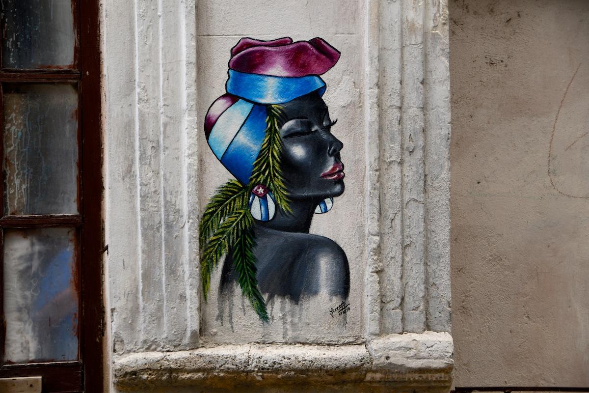 01-Kuba-2019-Havanna-0146