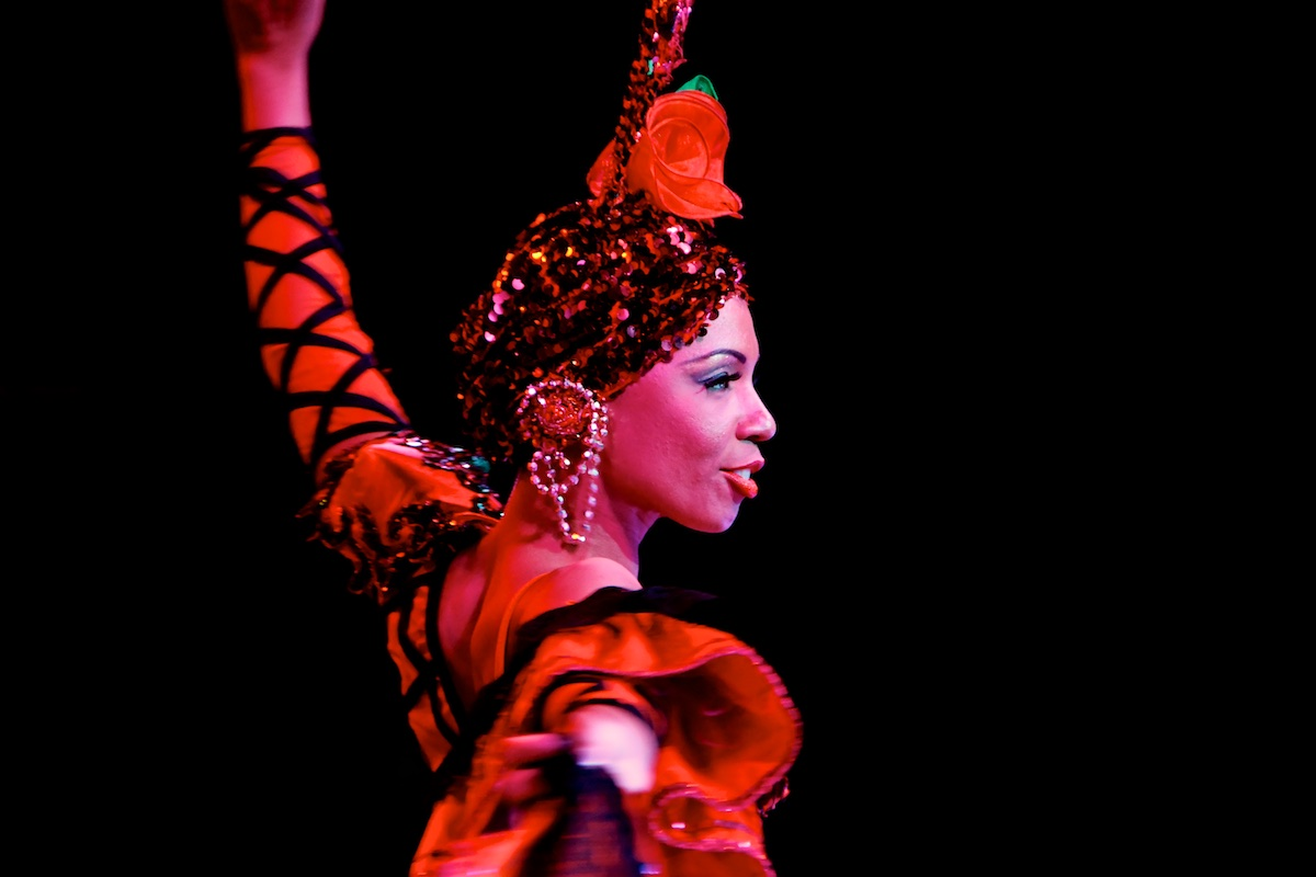 02-Kuba-2019-Tropical-Show-0232