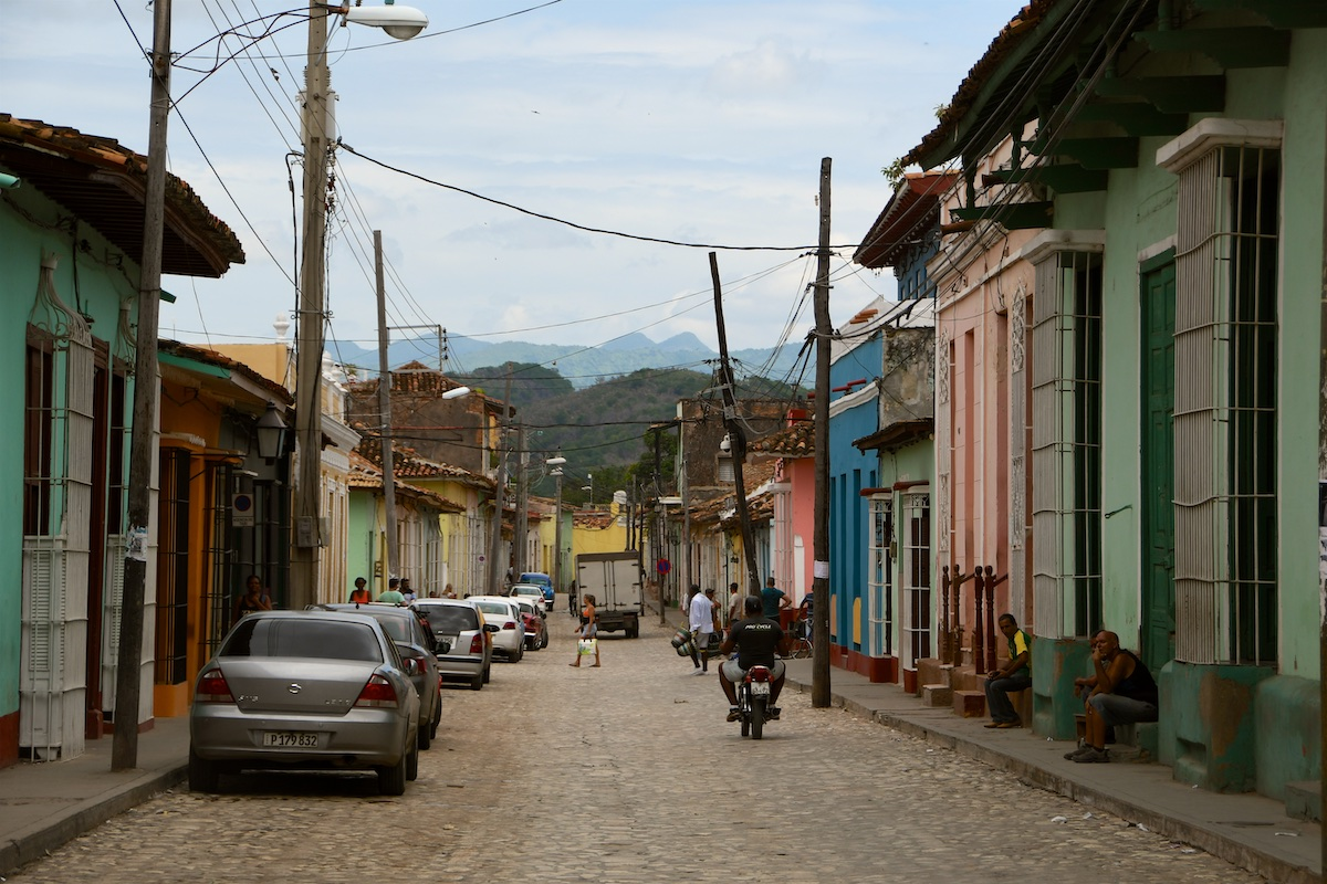24-Kuba-2019-Trinidad-0785