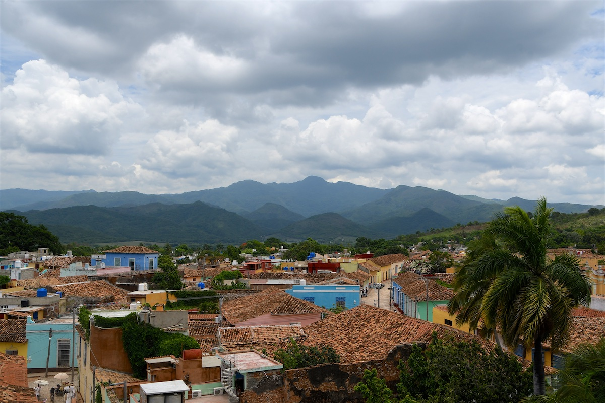 24-Kuba-2019-Trinidad-0788