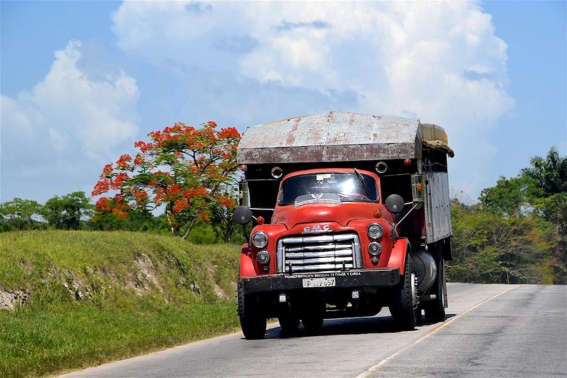 31-Kuba-2019-Fahrt-Santiago-1057
