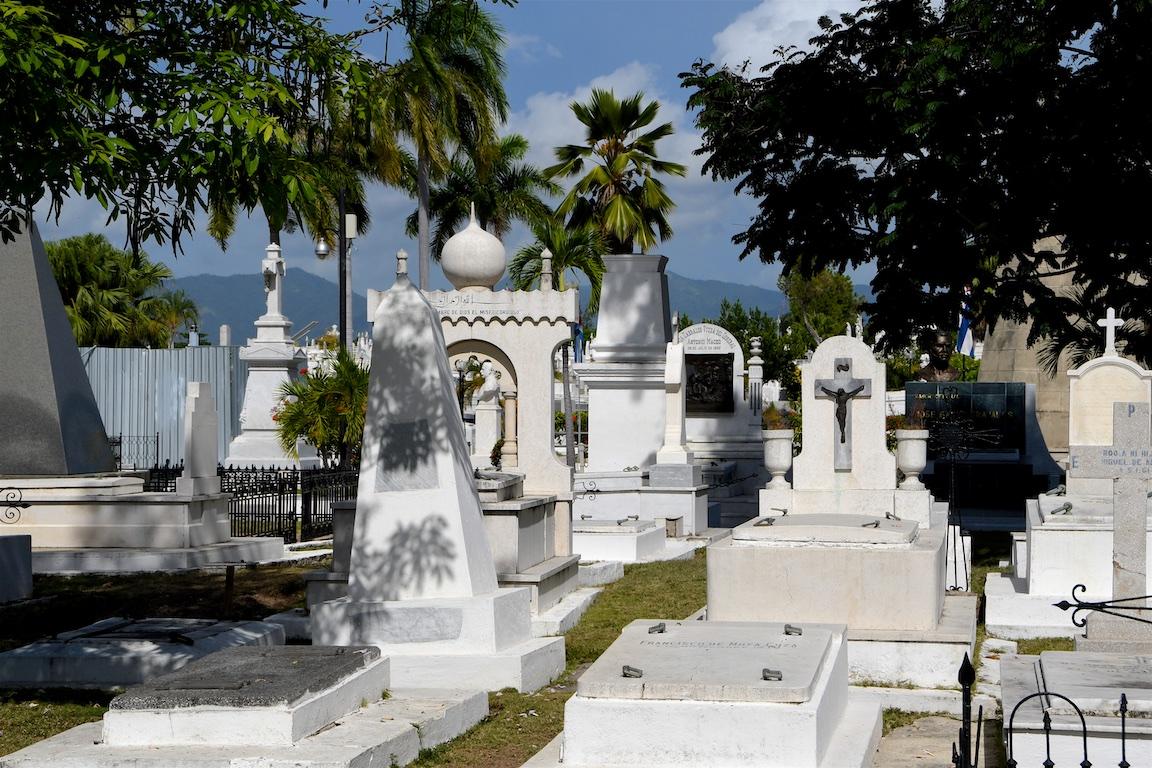 34-Kuba-2019-Cementerio-1176
