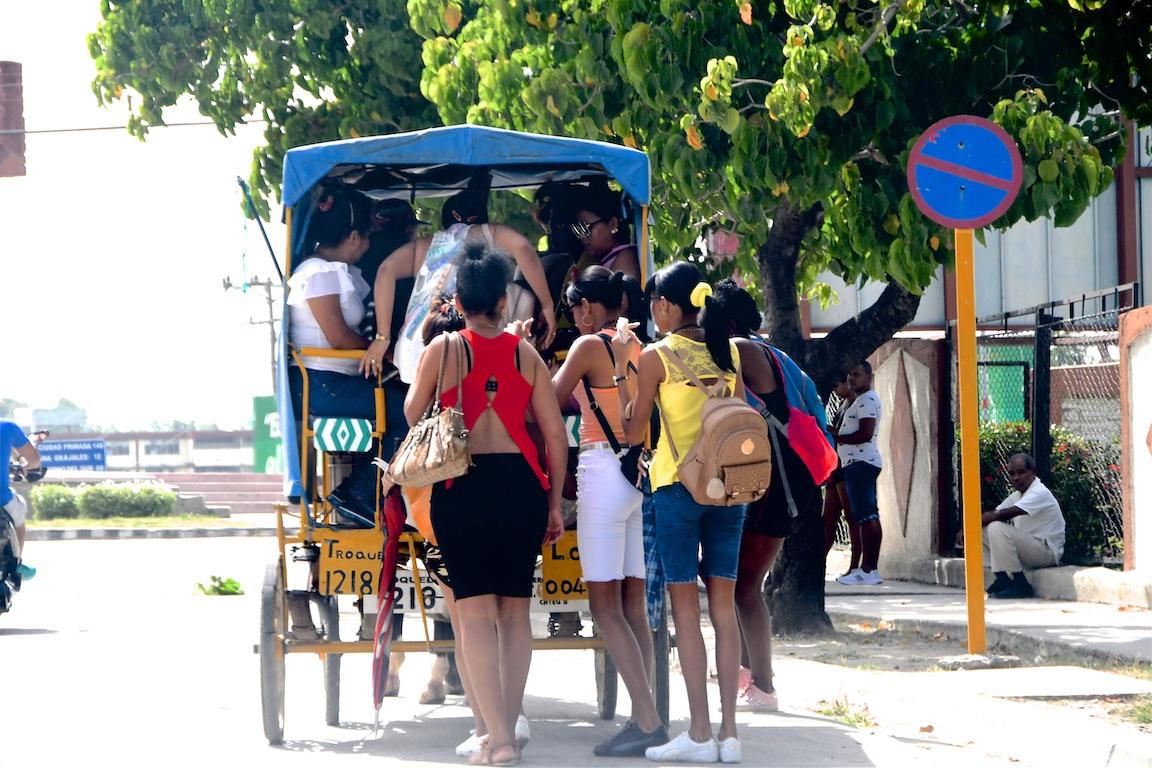 37-Kuba-2019-Fahrt-Barracoa-1338