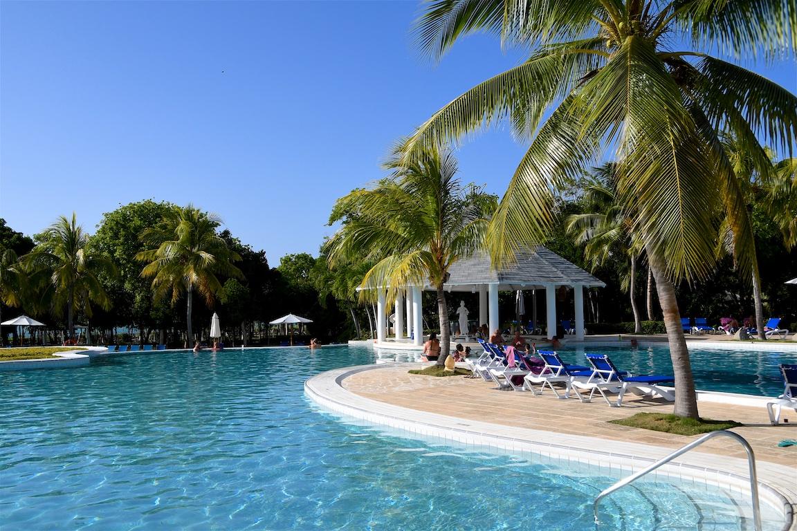 45-Kuba-2019-Playa-Esmeralda-1609