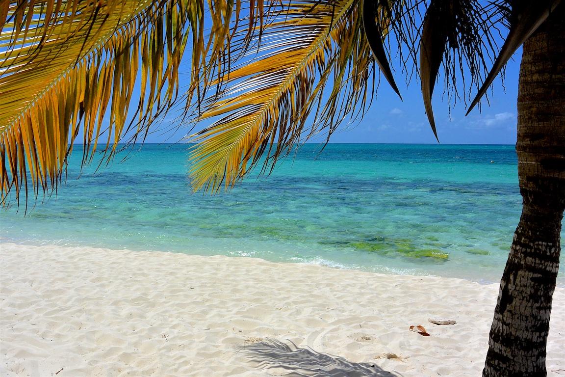 45-Kuba-2019-Playa-Esmeralda-1621
