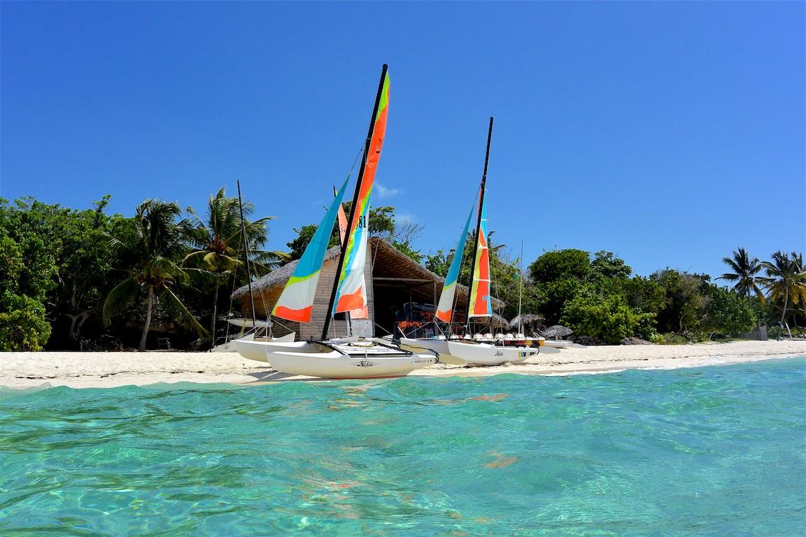 45-Kuba-2019-Playa-Esmeralda-1629