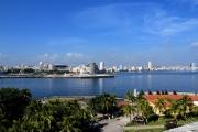 01-Kuba-2019-Havanna-0000