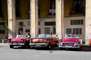 01-Kuba-2019-Havanna-0023