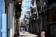 01-Kuba-2019-Havanna-0165