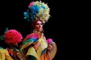 02-Kuba-2019-Tropical-Show-0226