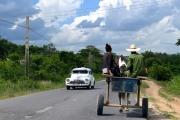 03-Kuba-2019-Fahrt-Vinales-0305