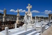 17-Kuba-2019-Cienfugos-Friedhof-0632