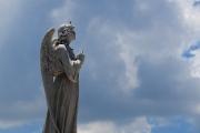 17-Kuba-2019-Cienfugos-Friedhof-0636