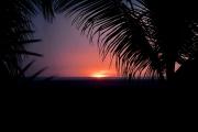 19-Kuba-2019-Cienfugos-Sol-Bahia-0679